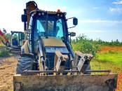 Экскаваторы колёсные, цена 4 200 000 рублей, Фото