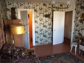 Квартиры,  Московская область Орехово-зуево, цена 2 800 000 рублей, Фото