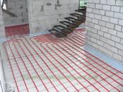 Строительные работы,  Отделочные, внутренние работы Вентиляция, цена 20 000 рублей, Фото