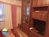 Квартиры,  Воронежская область Воронеж, цена 2 680 000 рублей, Фото