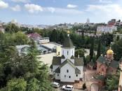 Квартиры,  Краснодарский край Сочи, цена 35 000 рублей/мес., Фото