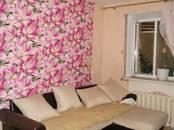 Квартиры,  Московская область Коломна, цена 13 000 рублей/мес., Фото