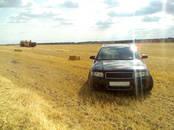 Audi A4, цена 320 000 рублей, Фото