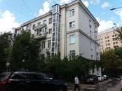 Офисы,  Москва Аэропорт, цена 53 700 рублей/мес., Фото