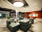 Офисы,  Москва Калужская, цена 238 000 рублей/мес., Фото