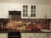 Квартиры,  Краснодарский край Краснодар, цена 2 570 000 рублей, Фото