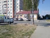 Гаражи,  Тюменскаяобласть Тобольск, цена 280 000 рублей, Фото