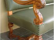 Антиквариат, картины Антикварная мебель, цена 130 000 рублей, Фото
