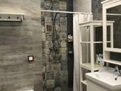 Квартиры,  Краснодарский край Сочи, цена 18 500 000 рублей, Фото