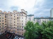 Квартиры,  Москва Рижская, цена 22 995 000 рублей, Фото