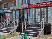 Офисы,  Москва Алма-Атинская, цена 170 000 рублей/мес., Фото