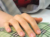 Красота, внешний вид,  Ногти Маникюр, педикюр, Фото
