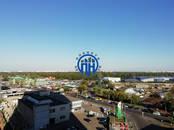 Квартиры,  Московская область Реутов, цена 5 850 000 рублей, Фото