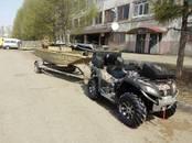 Другое...,  Водный транспорт Лодки моторные, цена 380 000 рублей, Фото