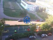 Квартиры,  Московская область Мытищи, цена 6 900 000 рублей, Фото