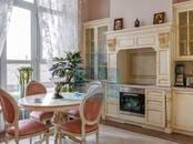 Квартиры,  Москва Аэропорт, цена 263 003 200 рублей, Фото