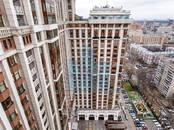 Квартиры,  Москва Аэропорт, цена 227 289 000 рублей, Фото