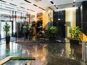 Офисы,  Москва Бауманская, цена 274 000 рублей/мес., Фото
