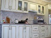 Квартиры,  Краснодарский край Краснодар, цена 5 200 000 рублей, Фото