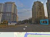 Офисы,  Москва Шаболовская, цена 1 800 000 рублей/мес., Фото