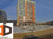 Офисы,  Москва Коломенская, цена 23 700 000 рублей, Фото