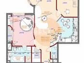 Квартиры,  Москва Юго-Западная, цена 31 500 000 рублей, Фото