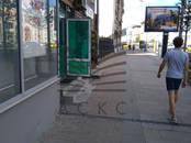 Офисы,  Москва Курская, цена 450 000 рублей/мес., Фото