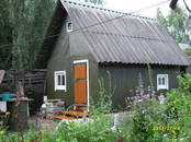 Дачи и огороды,  Тверскаяобласть Тверь, цена 900 000 рублей, Фото