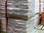 Стройматериалы Цемент, известь, цена 190 рублей, Фото