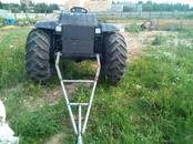 Квадроциклы Другой, цена 170 000 рублей, Фото