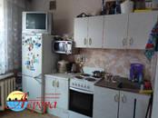 Квартиры,  Воронежская область Воронеж, цена 1 750 000 рублей, Фото