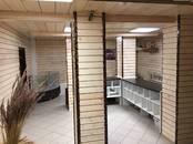 Офисы,  Москва Проспект Мира, цена 50 000 рублей/мес., Фото