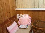 Квартиры,  Московская область Котельники, цена 60 000 рублей/мес., Фото
