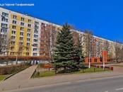 Квартиры,  Москва Юго-Западная, цена 10 389 600 рублей, Фото