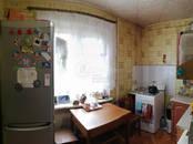 Квартиры,  Вологодская область Вологда, цена 900 000 рублей, Фото