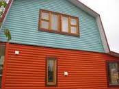 Стройматериалы,  Отделочные материалы Краски, лаки, шпаклёвки, цена 220 рублей, Фото