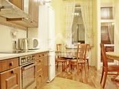 Квартиры,  Москва Пролетарская, цена 160 000 рублей/мес., Фото