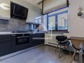 Квартиры,  Москва Сухаревская, цена 180 000 рублей/мес., Фото
