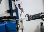 Оборудование, производство,  Производства Металлообработка, цена 12 200 000 рублей, Фото