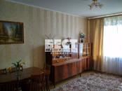 Квартиры,  Московская область Королев, цена 20 000 рублей/мес., Фото