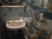 Квартиры,  Москва Пражская, цена 12 000 000 рублей, Фото