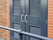 Стройматериалы Двери, дверные узлы, цена 9 200 рублей, Фото