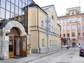 Здания и комплексы,  Москва Арбатская, цена 800 000 рублей/мес., Фото