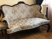 Антиквариат, картины Антикварная мебель, цена 100 000 рублей, Фото