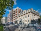 Офисы,  Москва Чистые пруды, цена 102 850 000 рублей, Фото