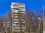 Квартиры,  Москва Сходненская, цена 5 541 000 рублей, Фото