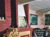 Дома, хозяйства,  Красноярский край Красноярск, цена 8 950 000 рублей, Фото