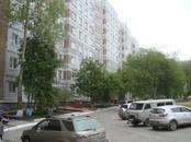 Квартиры,  Новосибирская область Новосибирск, цена 2 090 000 рублей, Фото