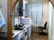 Квартиры,  Санкт-Петербург Площадь Ленина, цена 21 000 рублей/мес., Фото