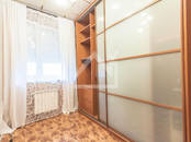 Квартиры,  Москва Бауманская, цена 110 000 рублей/мес., Фото